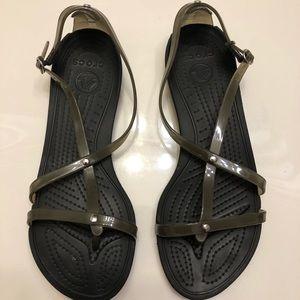 Crocs Sexi Flip Thong